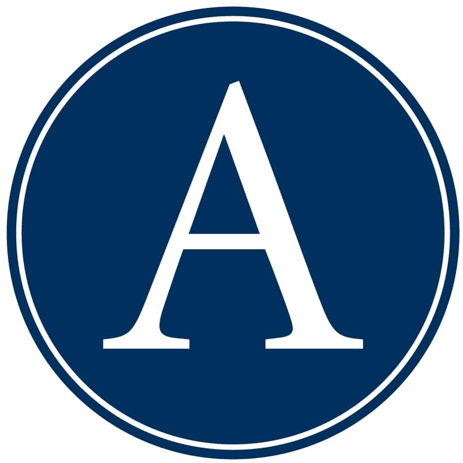 Logo der Allcura Versicherung
