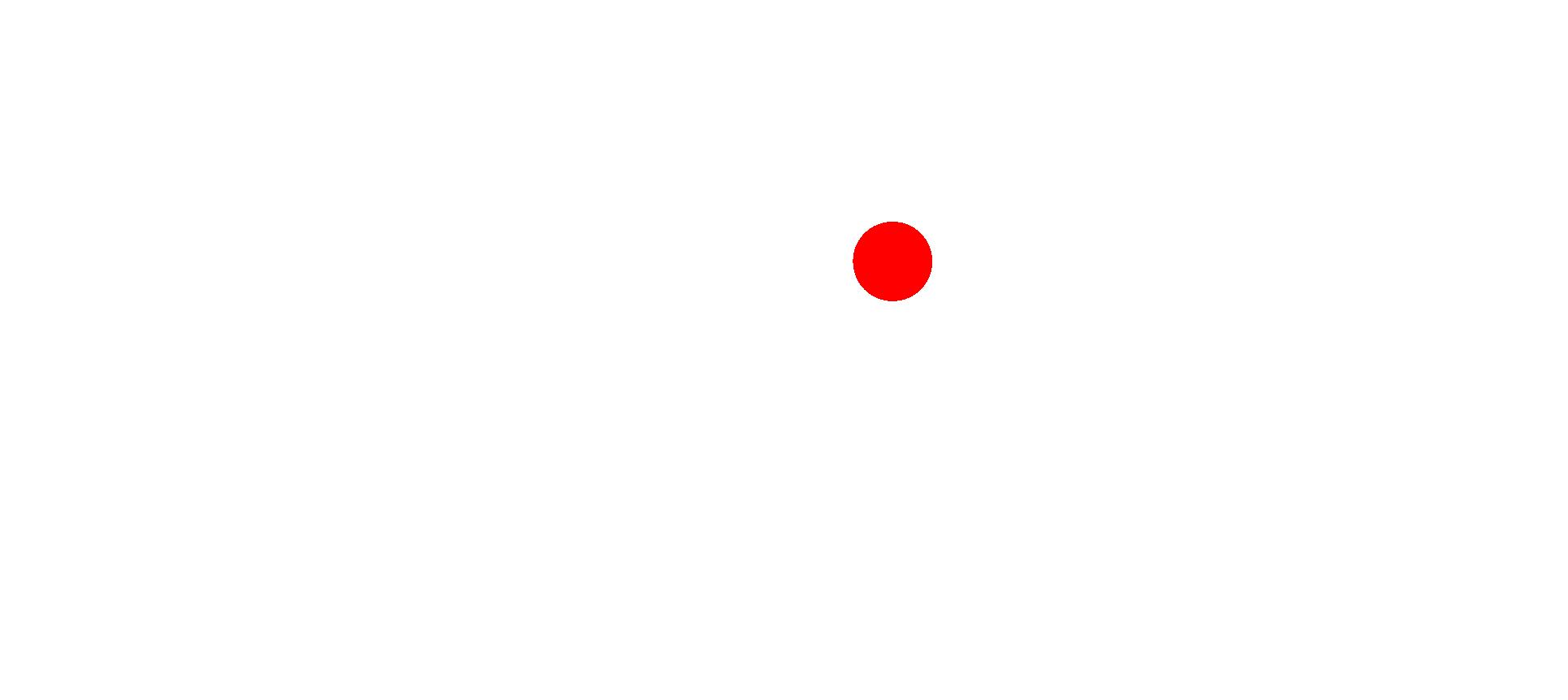 Carl Rieck Assecuradeur